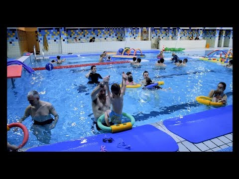 Szkoła Pływania Frajda - Dlaczego my?