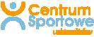 Centrum Sportowego u Jezuitów
